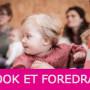 foredrag om babytegn